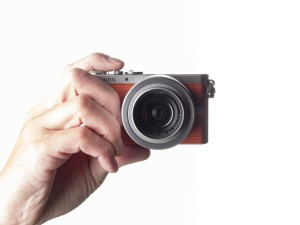 カメラ転売を始める前に、用意しておくもの