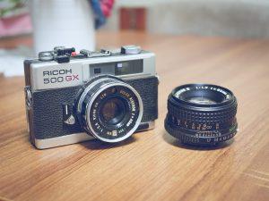 カメラ転売での利益計算の仕方