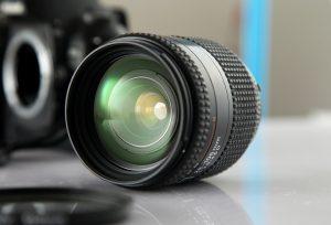 カメラ転売・マウントの知識で利益アップ