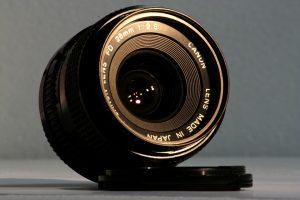 カメラ転売・利益の出る商品を効率よく検索で絞る方法