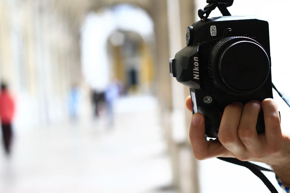 出品写真を簡単に編集する方法を解説!