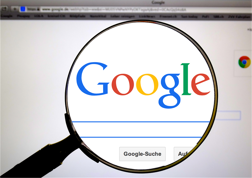 Googleアカウント(Gmail)の作成手順を動画で解説!