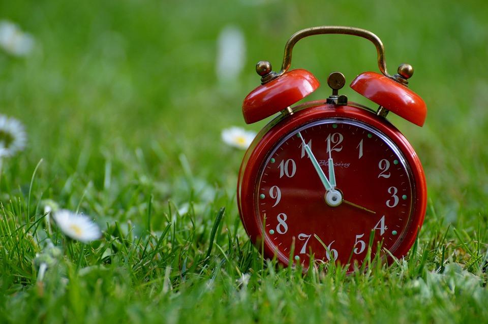 ネットでの無駄な時間浪費をやめて、作業時間を大幅確保!