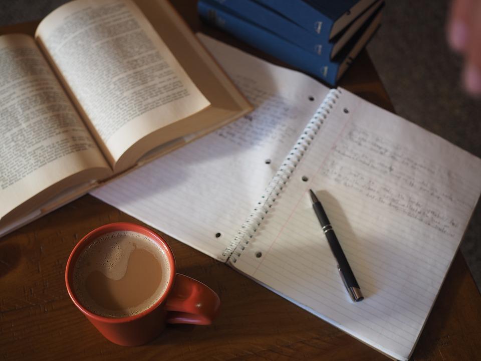 時間を上手に使う勉強法と勉強後の大切な事