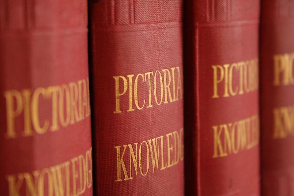 辞書登録機能で、よく使う単語や文章を一瞬で呼び出す機能を使いこなそう!