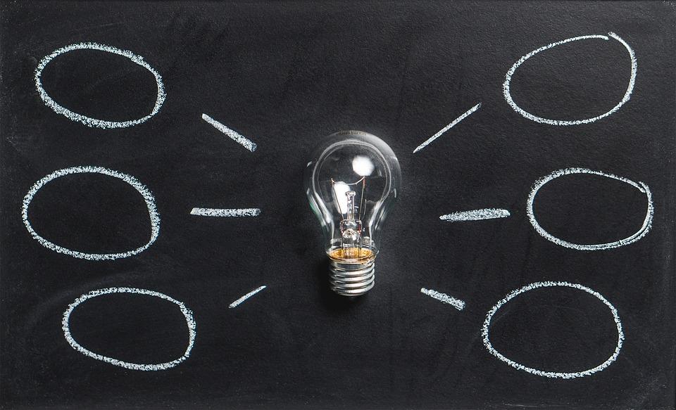フロントエンドとバックエンドってなに?基礎知識と仕組みを解説!!