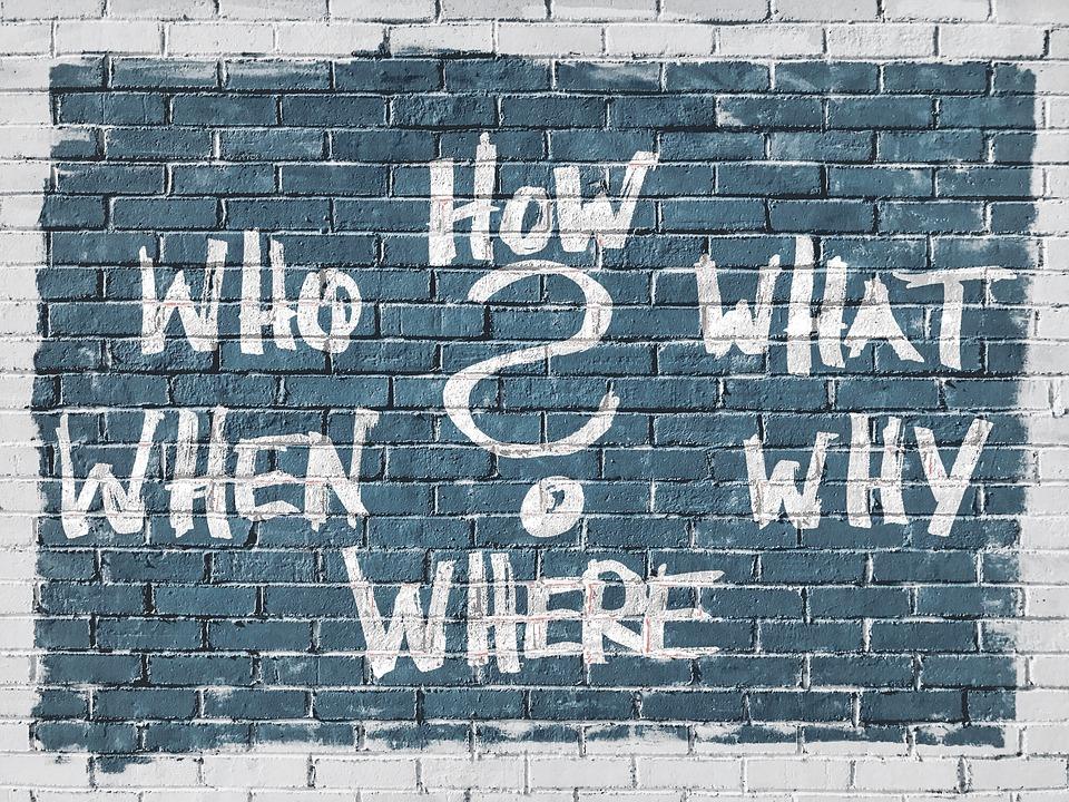 お客様が抱く5つの疑問Reasons-whyを攻略