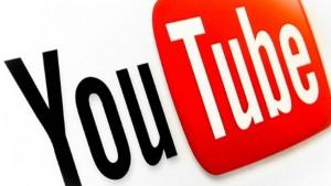 【Youtubeアフィエイト】トレンド動画のネタ探し
