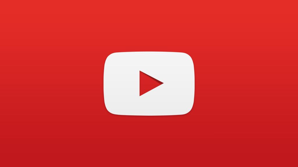【Youtubeアフィリエイト】トレンド動画で稼ぐ方法