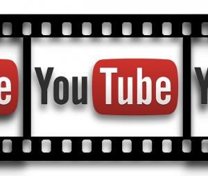 【Youtubeアドセンスアフィリエイト】特化型チャンネルで稼ぐ方法