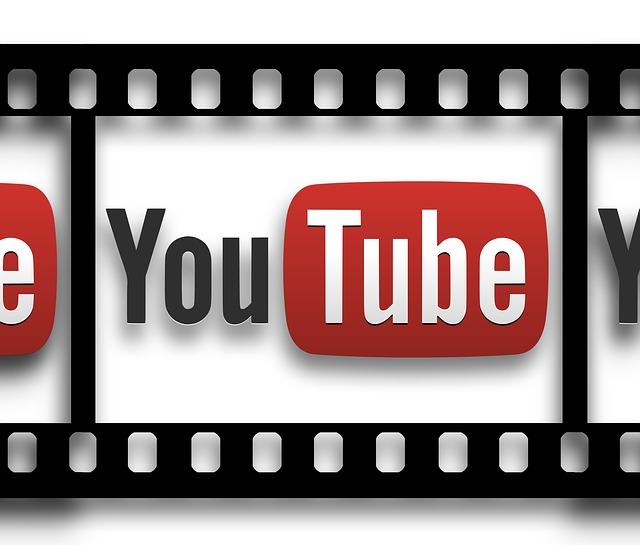【Youtubeアフィリエイト】特化型動画のネタ探しと動画の作成基礎