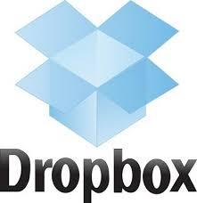 ドロップボックスで共有する2つの方法を動画で解説!