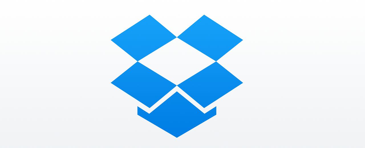 DropBox(ドロップボックス)の使い方と容量の料金を解説!