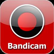 bandicam_icon_310