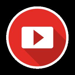 YouTubeの推奨アップロード形式とアップロード方法を解説!