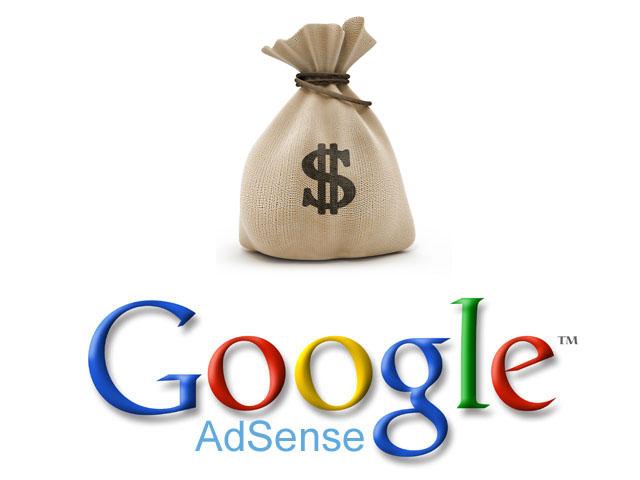 Googleアドセンス 二次審査にseesaaブログで申請しよう!審査が終わらない時は?