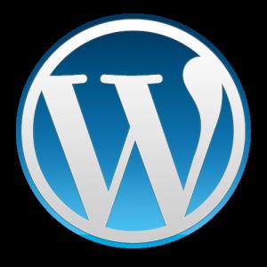 ワードプレス設置後にブログタイトルとパーマリンクの設定を済ませよう!