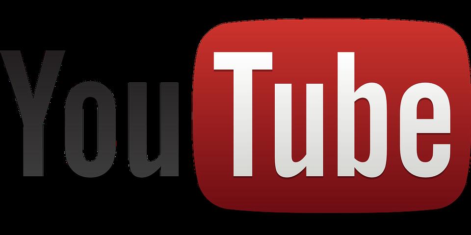 youtubeのアカウント作成方法とアップロード方法を解説!