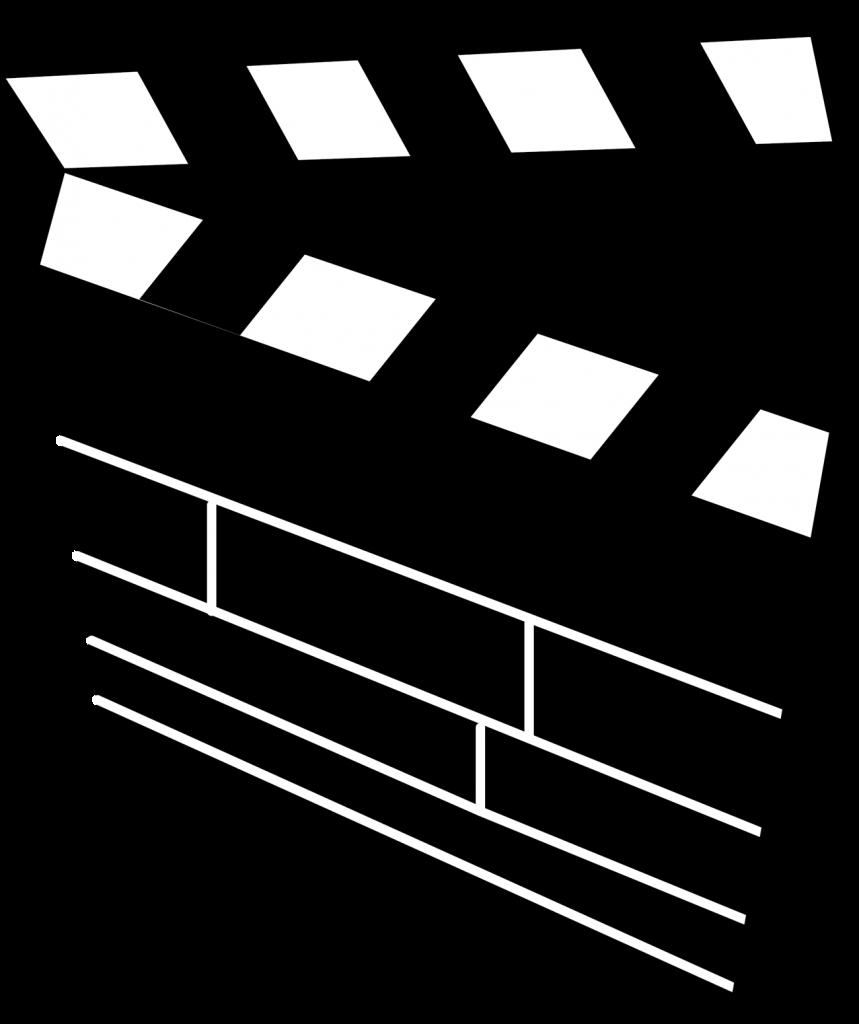 Windowsムービーメーカーで倍速動画の作成と再生速度の変更方法